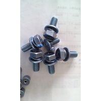 供应碱性锌镍合金电镀添加剂 GT-ZNi 7000