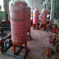 哪里有卖ZW(L)-II-XZ-E长治市【隔膜式气压罐原理】隔膜式气压罐原理价格。
