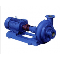 石家庄渣浆水泵PW系列污水泵6PW