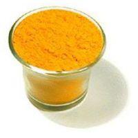 长期供应 沙棘黄 食品级 沙棘黄 质量保证 1kg起批