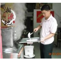 广式肠粉技术培训的学校