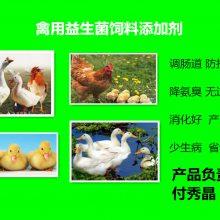 蛋禽饲料添加剂蛋禽调节肠道饲料添加剂
