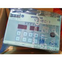 日本NSD编码器VS-5E-1