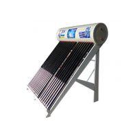 昆明太阳能厂哪家好 云南太阳能热水器质优价廉