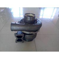 EX1200-6LD HX83 QSK23 319733 318959涡轮增压器
