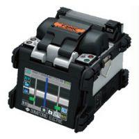 光纤熔接机T-600C