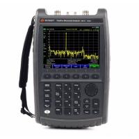 出售安捷伦Agilent N9917A射频分析仪