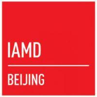 2018 北京国际工业智能及自动化展(IA-BEIJING)