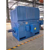 Y2系列高压电动机Y2-HV 355-6-160KW 6KV中达电机