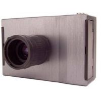渠道科技 ADC农业多光谱数码相机