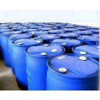湖北武汉厂家销售,生产经销工业级邻苯二甲酸二丁酯