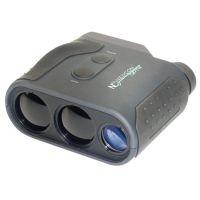 纽康LRM1500M-供应纽康LRM1500M测距仪
