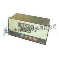 供漏氯报警仪单探头/双探头 型号:SH50-LLBJ-1 库号:M11265