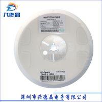 供应贴片电阻0805 100R J档正负5% 100欧贴片电阻