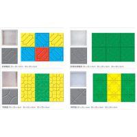 彩砖模盒厂-彩砖模具厂家-方瑞模具