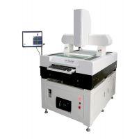 单式场精密影像测量仪