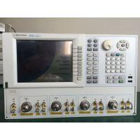 南京N5230C 合肥N5230C 20GHZ网络分析仪