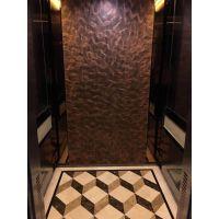 不锈钢电梯板装饰装横