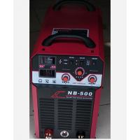 山东济南电焊机焊接工具性能