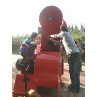 泽州石英砂、石膏窑炉设计改造后节能省料吗?—康瑞辰专业旧窑干燥技术改造厂家,提高25%的功效