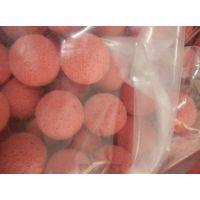 TAPROGGE胶球27-S160-3