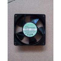 4710PS-20T-B30 12025 200V 14/11W 散热风扇 原装NMB
