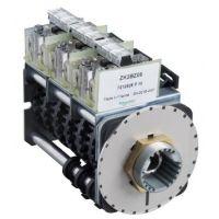 ZK2BZ06施耐德新型控制器性能卓越品质不凡