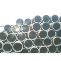 供应直缝钢管530*7.8优质直缝钢管