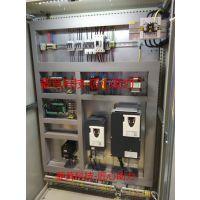 控制箱,配电箱,配电柜定制外包配线安装调试
