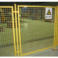 高速公路隔离网围栏 养殖铁丝网围栏 港口码头安全护栏网厂家直销 大量现货