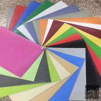 北京办公室PVC地板|耐磨地胶|办公室塑胶地板-十大品牌金牌工程商