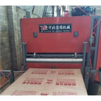 多层板、阻燃板难燃板印刷设备多层板印刷机板面字体印刷河北谊瑞