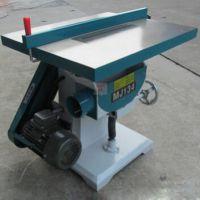 庄河高速金属圆锯机1200钢管圆锯机
