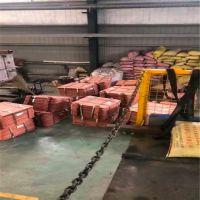 西安紫铜板C11001M*2M 今日紫铜板价格密度 红铜板镜面装饰 黑龙江鹤岗供应