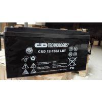 大力神蓄电池SHC12-110授权宁波总代理报价