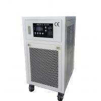 工业冷水机YZA-2.1