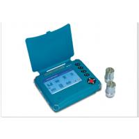 宏杰CJ-10智能非金属超声检测仪三包