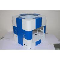 3d打印机机箱