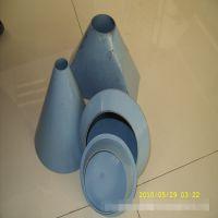 D-GD87-0907方圆型形排水漏斗 铭意制造电厂排水漏斗 锅炉配附件