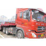 物流专线 上海到蚌埠专线 零担 物流公司 货运公司 货运物流