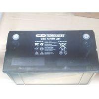 大力神蓄电池MPS12-100