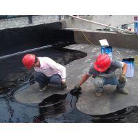 大型建筑公司采购水性951高分子聚氨酯防水涂料 品质优 值得信赖