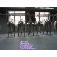 乳品卫生管道安装、饮料卫生管道安装、一洲机械