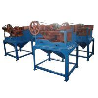 非标可定制煤矿选,金矿选矿小型隔膜式跳汰机设备