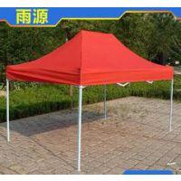 昆明2*3帐篷批发 道屯铝合金帐篷厂 免费设计