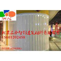 北京天津折叠门厂家 弧形PVC折叠门 萧山卫生间折叠门