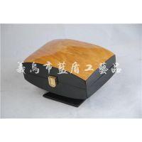 木质包装礼品盒_木盒_蓝盾工艺品专业礼品盒定制
