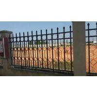 铁艺护栏,围墙护栏网
