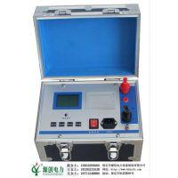 回路电阻测试仪、源创电力、100A回路电阻测试仪