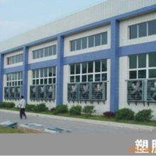 江阴安装水冷空调、冷风机、合理收费安装规范